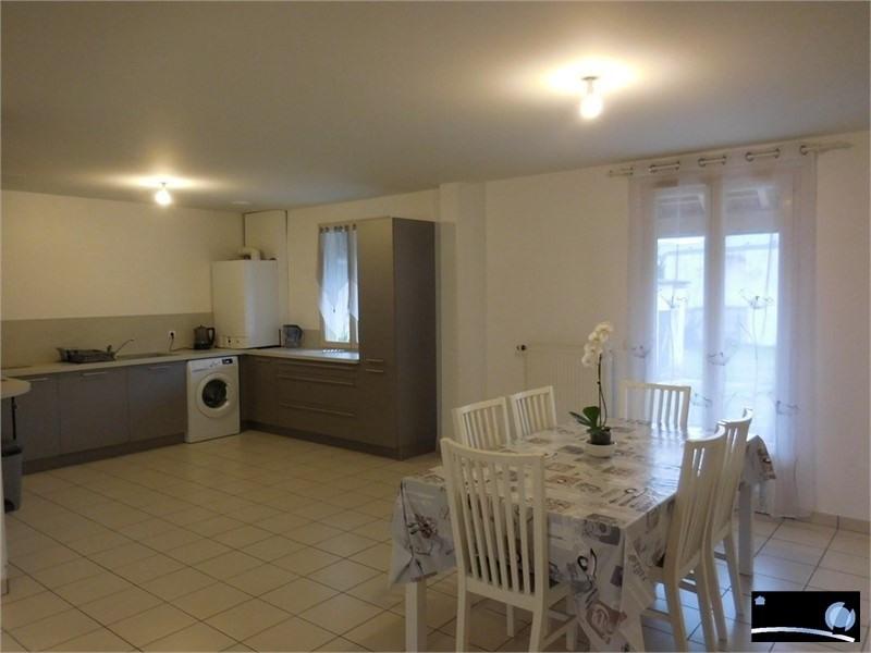 Sale house / villa La ferte sous jouarre 233000€ - Picture 1