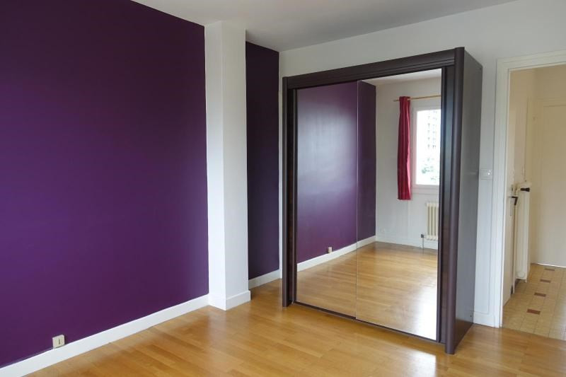 Location appartement Grenoble 629€ CC - Photo 5