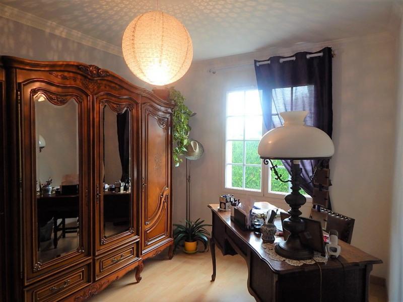 Vente maison / villa Semussac 312700€ - Photo 9