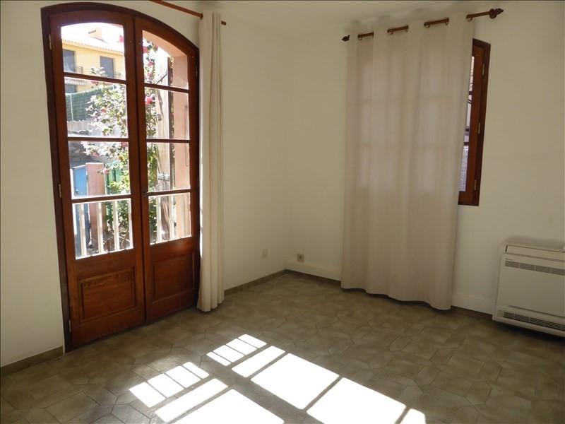 Venta  casa Collioure 415000€ - Fotografía 9