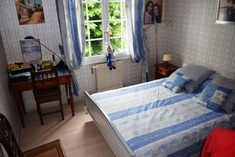 Vente maison / villa Merignac 499000€ - Photo 3