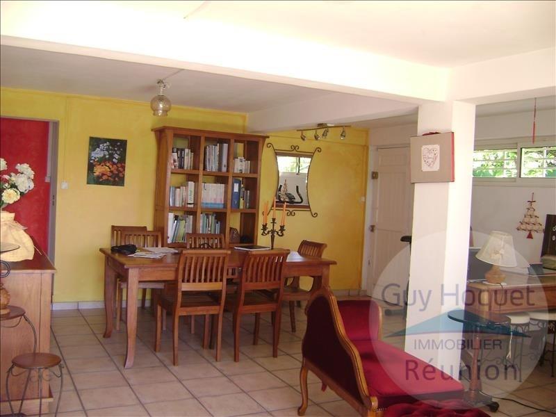 Vente maison / villa St denis 358000€ - Photo 3