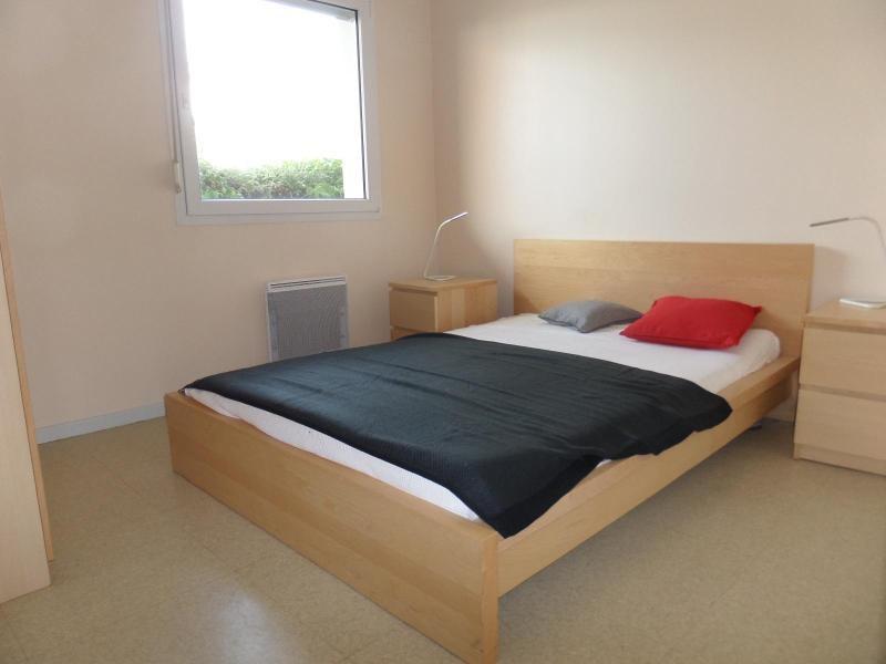 Location appartement Dijon 516€ CC - Photo 3