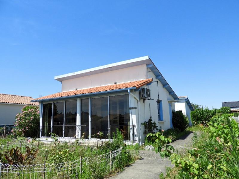 Sale house / villa Saint palais sur mer 221550€ - Picture 2