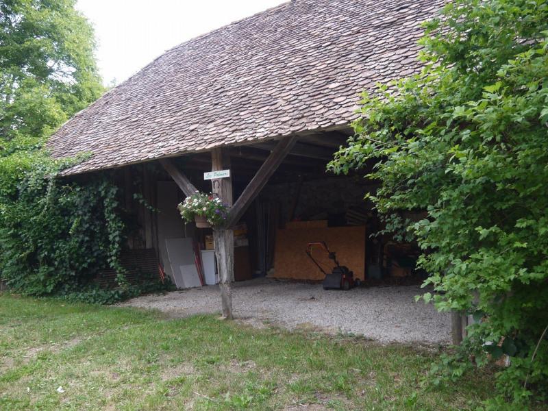 Life annuity house / villa Saint-baudille-et-pipet 55000€ - Picture 35