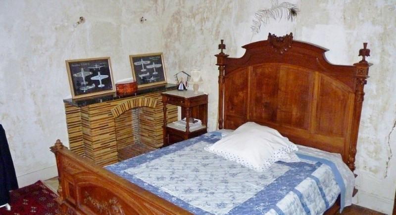 Venta  casa Garlin 335000€ - Fotografía 9
