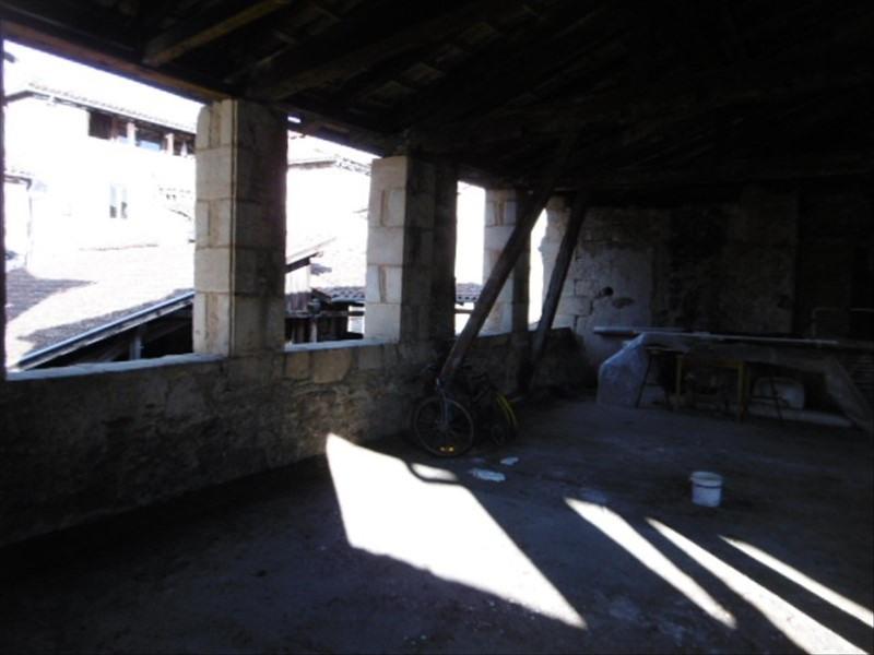 Vente appartement Figeac 55000€ - Photo 5