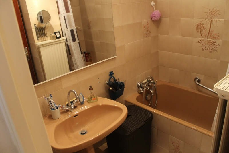 Sale apartment Toulon 208000€ - Picture 7