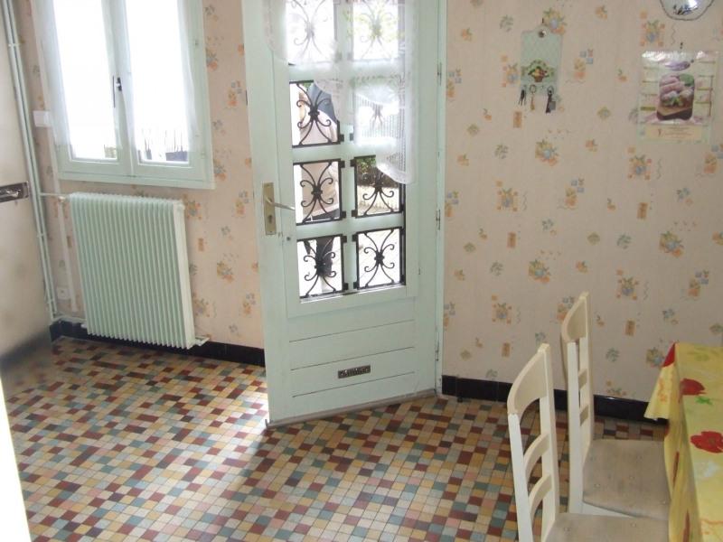 Vente maison / villa Saint etienne du rouvray 100000€ - Photo 9