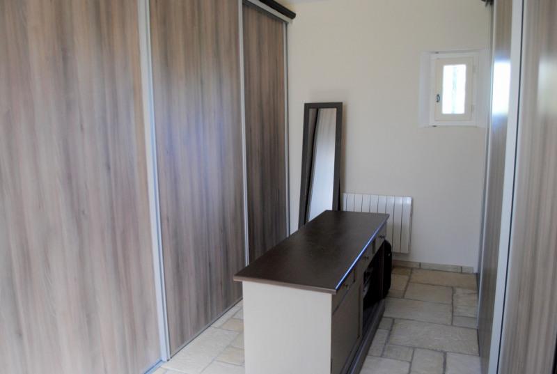 Престижная продажа дом Seillans 545000€ - Фото 43