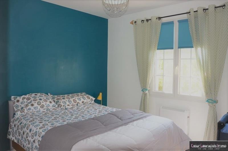 Sale house / villa Revel 330000€ - Picture 8