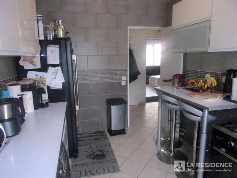 Vente appartement Ermont 227900€ - Photo 3