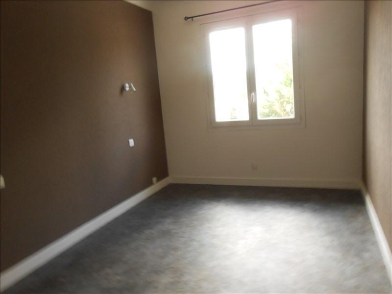Vente appartement Urrugne 190000€ - Photo 3