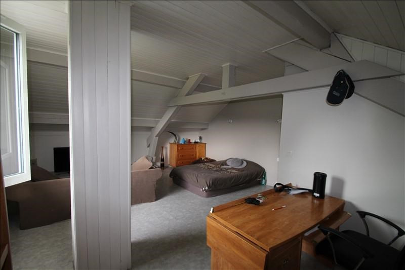Verkoop  huis La motte servolex 377000€ - Foto 5