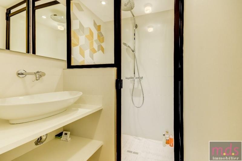 Vente de prestige maison / villa Balma 15 mn 736000€ - Photo 8