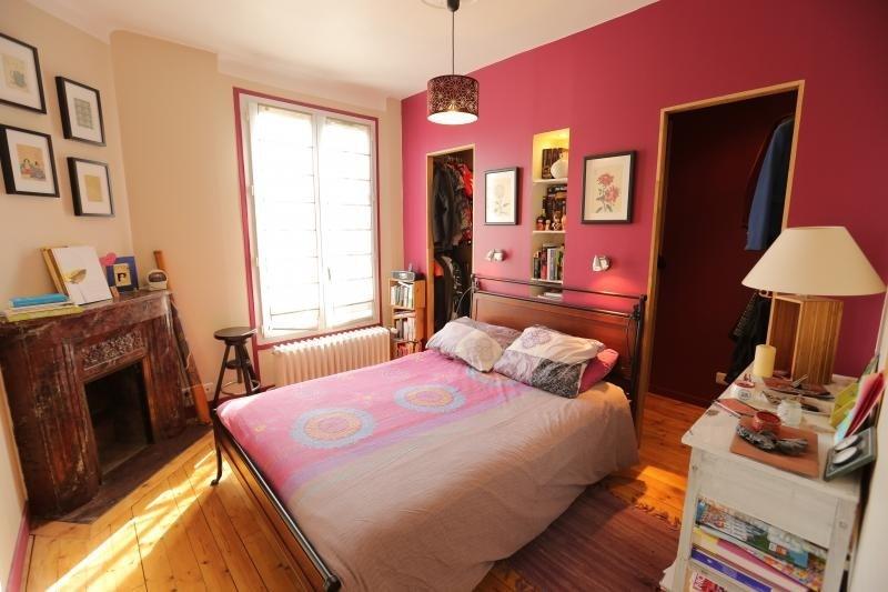 Sale house / villa Taverny 347000€ - Picture 6