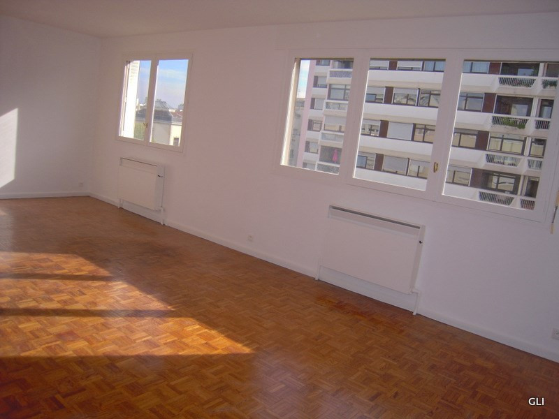 Location appartement Lyon 3ème 890€ CC - Photo 2