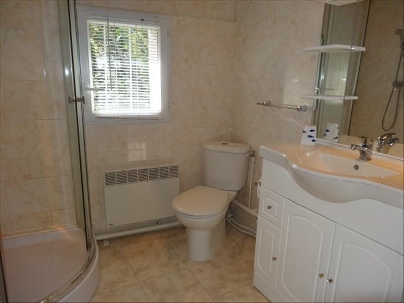 Sale house / villa Agen 273000€ - Picture 8