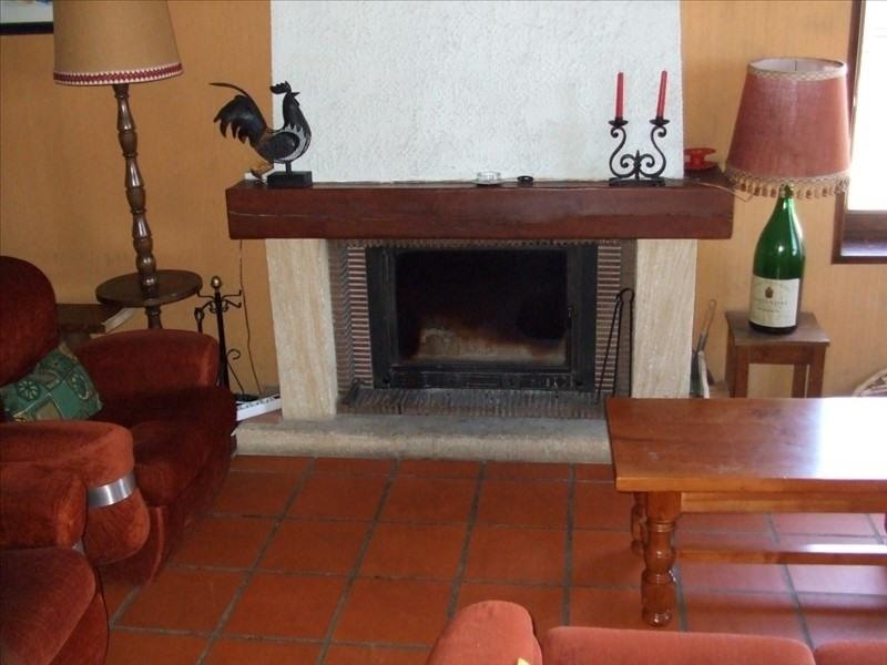 Vente maison / villa Loudervielle 178500€ - Photo 2
