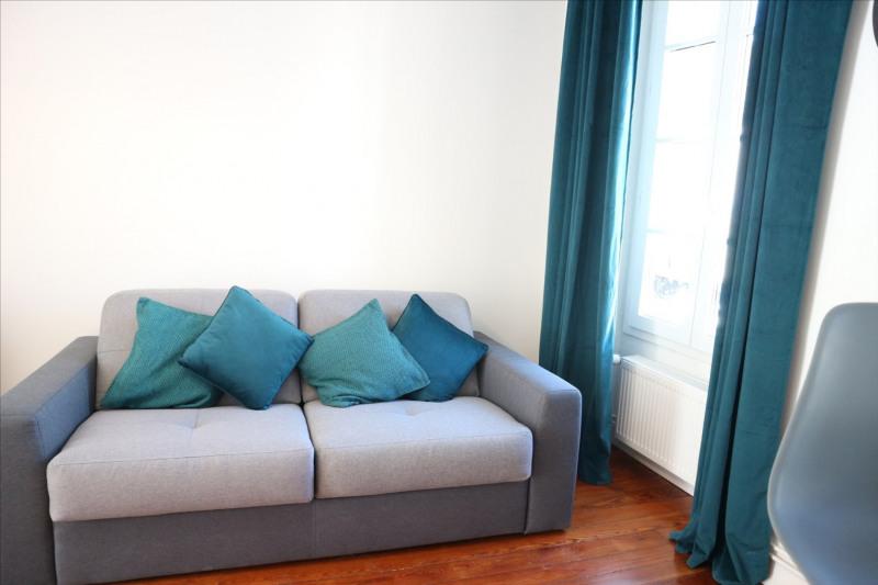 Location appartement Fontainebleau 750€ CC - Photo 3