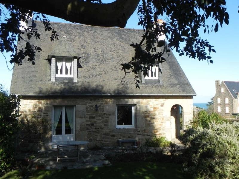 Vente maison / villa Perros guirec 515000€ - Photo 3