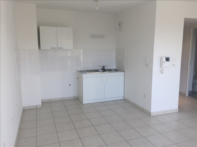 Location appartement Orvault 500€cc - Photo 2