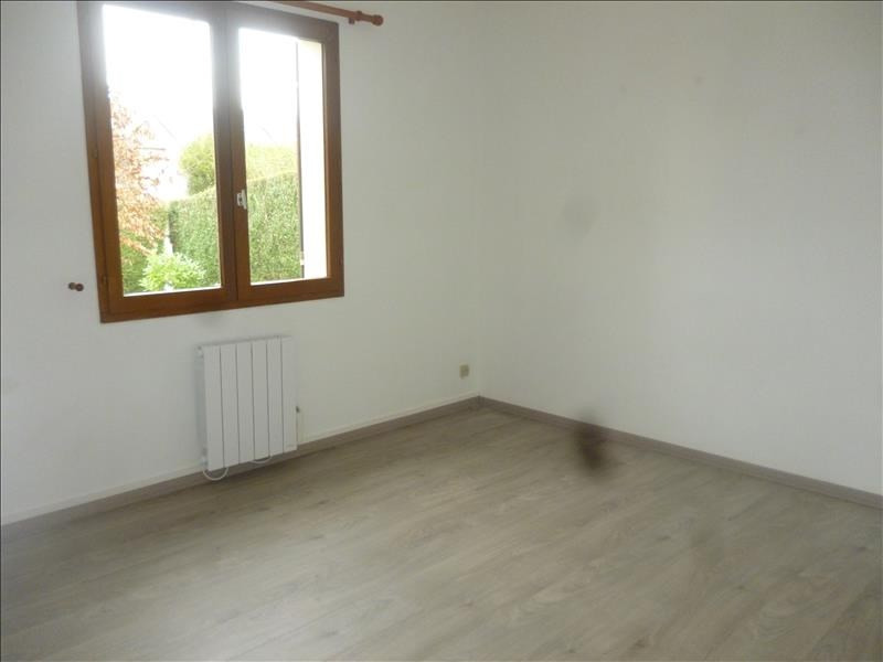 Location maison / villa Pont l eveque 765€ CC - Photo 5