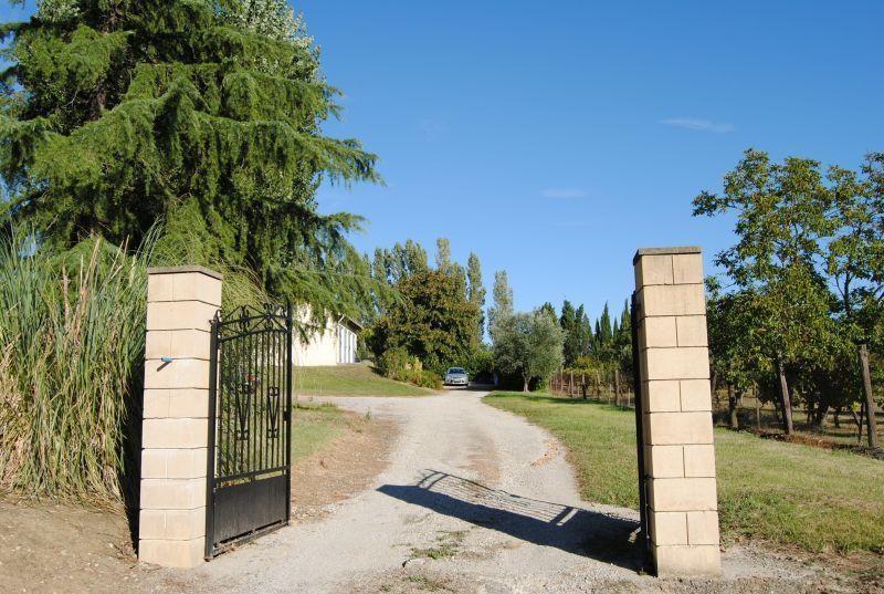 Vente maison / villa Villepinte 294000€ - Photo 3
