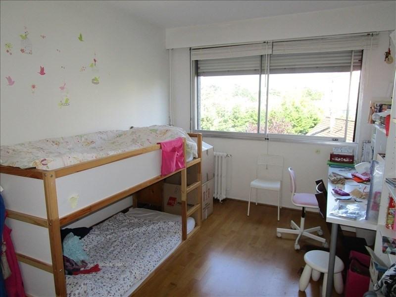 Location appartement Le pecq 2050€ CC - Photo 9
