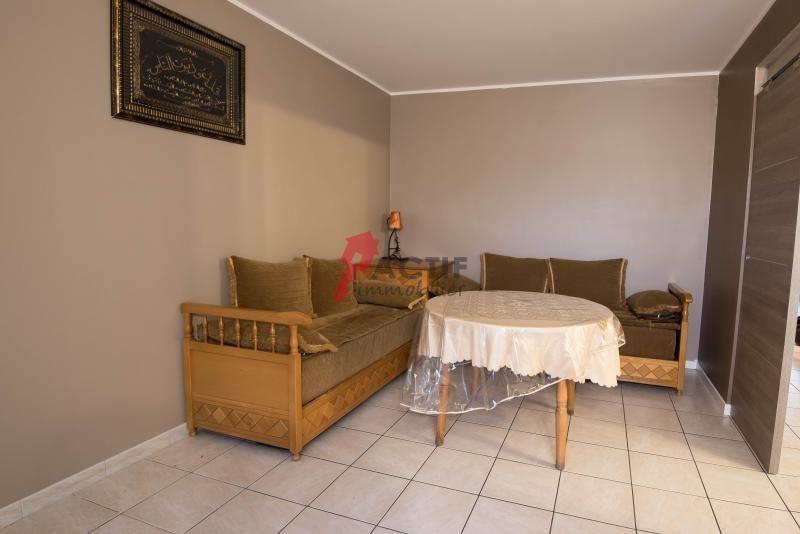 Sale apartment Courcouronnes 149900€ - Picture 5