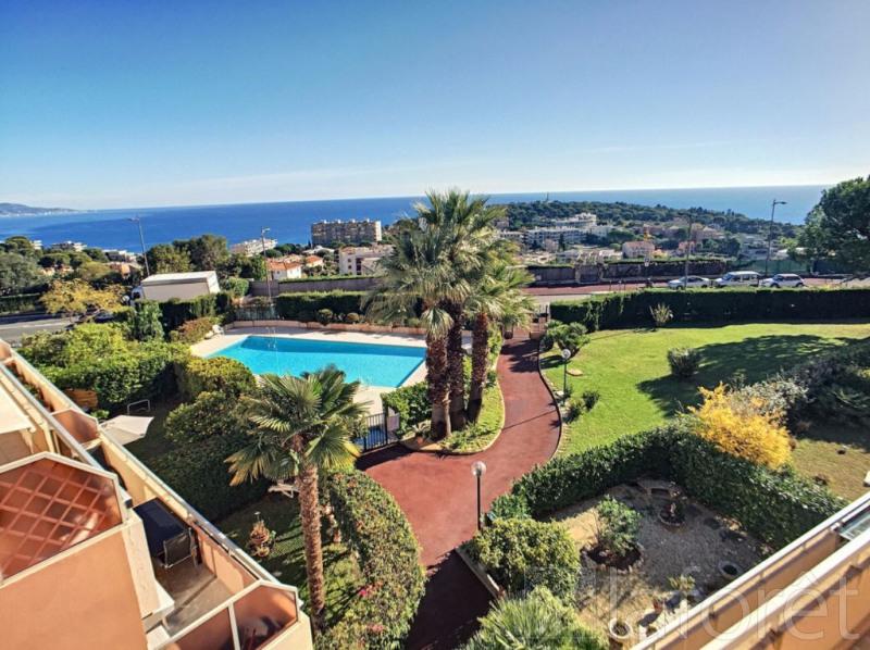 Produit d'investissement appartement Roquebrune cap martin 485000€ - Photo 10