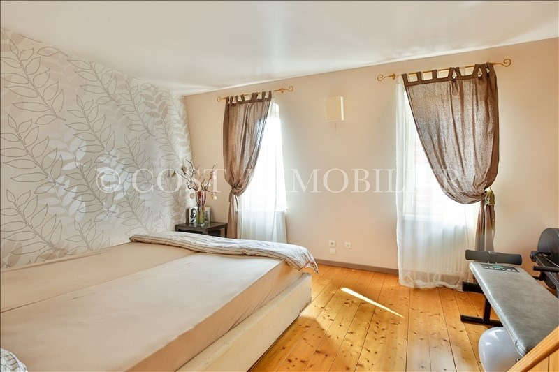 Venta  casa Bois-colombes 645000€ - Fotografía 5