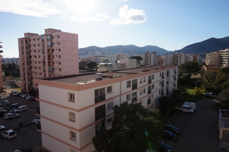 Vente appartement Ajaccio 255000€ - Photo 13
