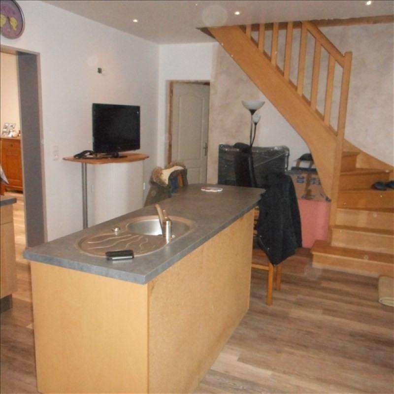 Vendita casa Chambly 293000€ - Fotografia 2