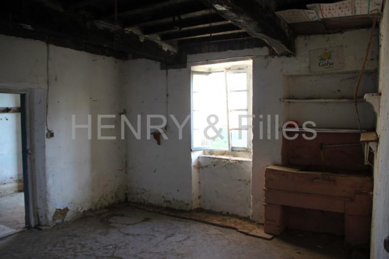 Sale house / villa Samatan proche 100000€ - Picture 4