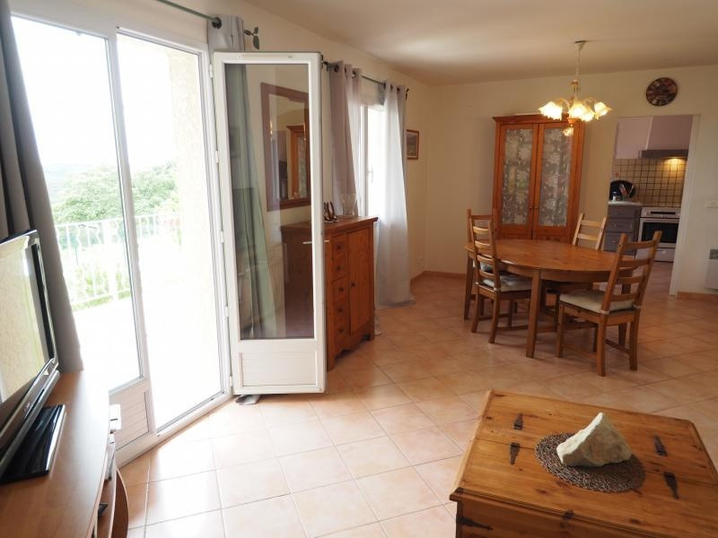 Vente maison / villa Uzes 229 900€ - Photo 7