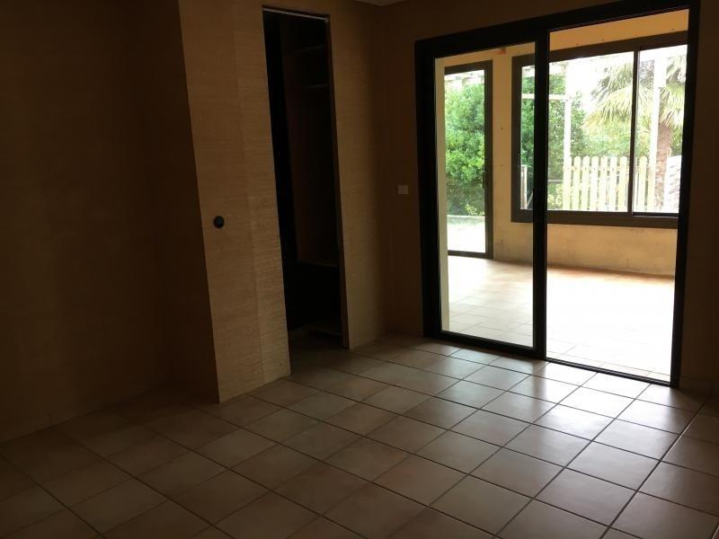 Vente maison / villa Labruguiere 275000€ - Photo 5