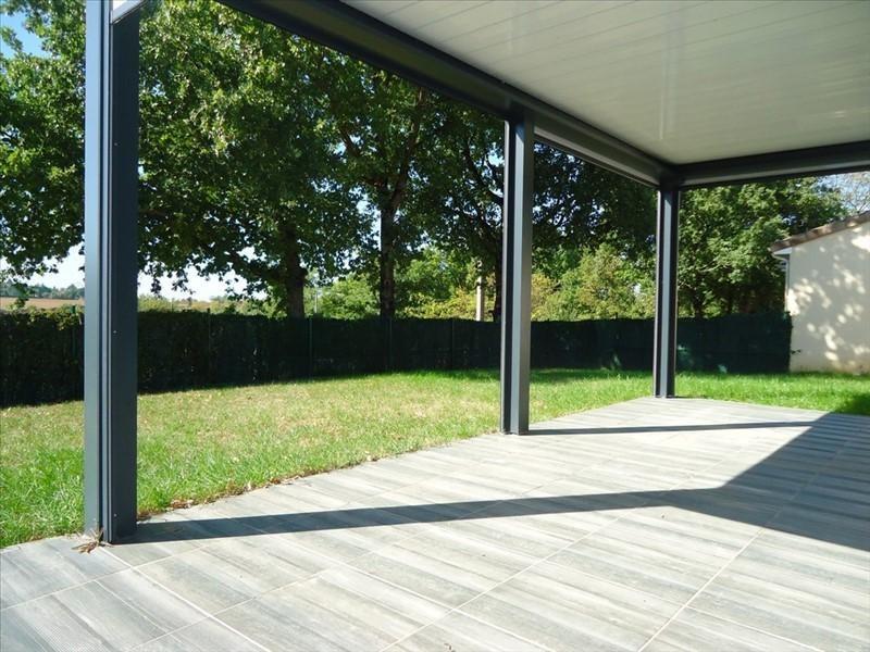 Revenda casa Cambon d albi 227000€ - Fotografia 2