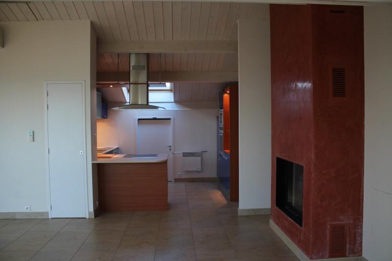 Sale apartment Les sables d olonne 343000€ - Picture 5