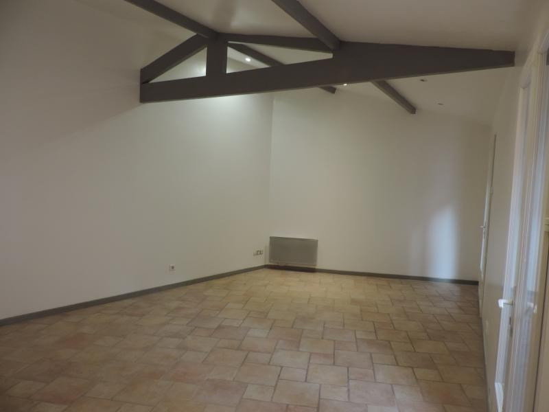 Vente maison / villa Antony 600000€ - Photo 2