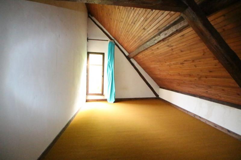 Sale house / villa Laval 269000€ - Picture 19