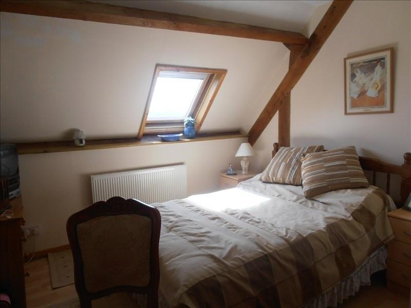 Vente maison / villa Guehenno 179000€ - Photo 9