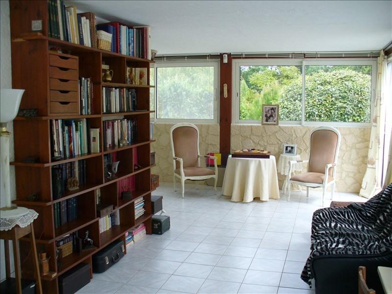 Vente maison / villa Tonnay charente 283500€ - Photo 9