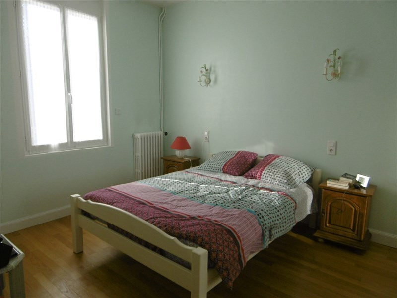 Vente maison / villa St quentin 149100€ - Photo 4