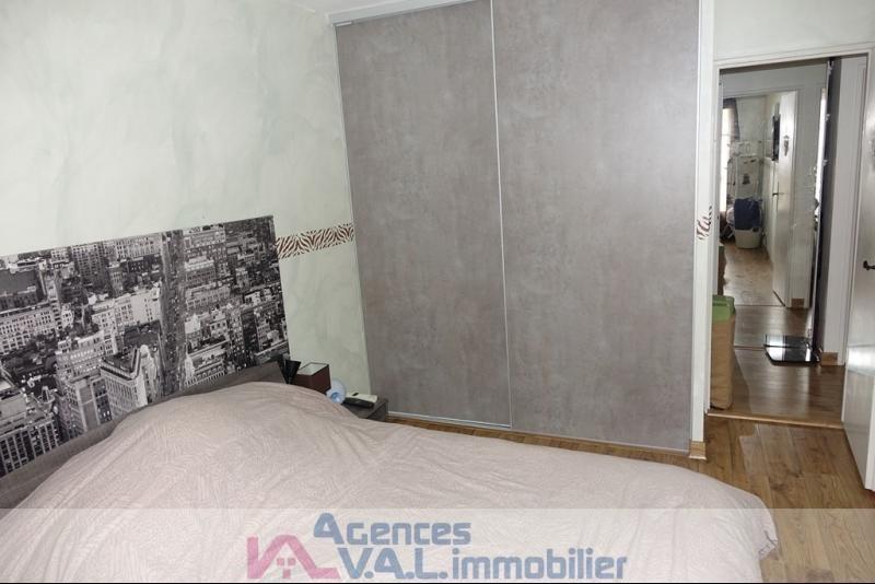 Verkauf wohnung Thiais 245000€ - Fotografie 3