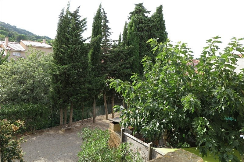 Vente appartement Collioure 222 000€ - Photo 8