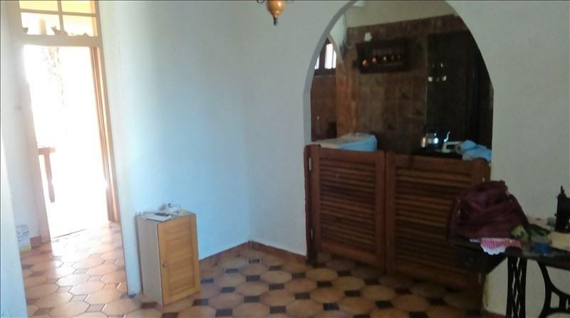 Vente maison / villa Oloron ste marie 113000€ - Photo 2