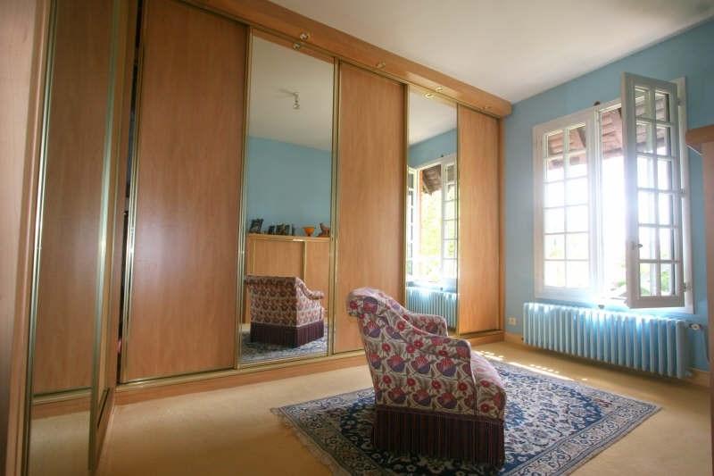 Sale house / villa Grez sur loing 397000€ - Picture 2