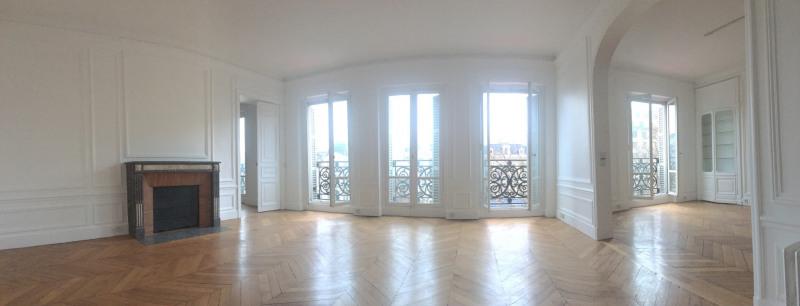 Location appartement Paris 8ème 4500€ CC - Photo 4