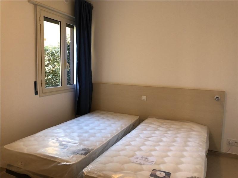 Vente appartement L ile rousse 168000€ - Photo 9